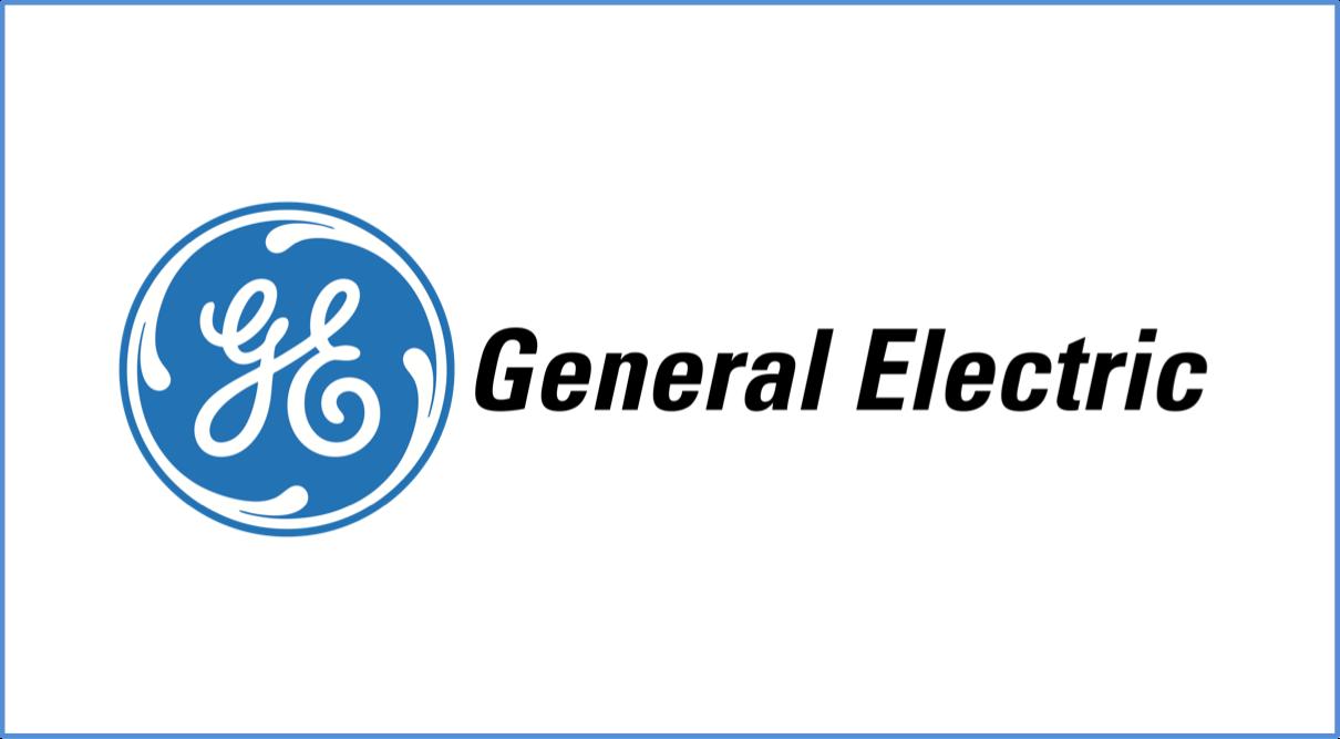 Oltre 90 posizioni aperte in General Electric. Scopri i profili professionali ricercati