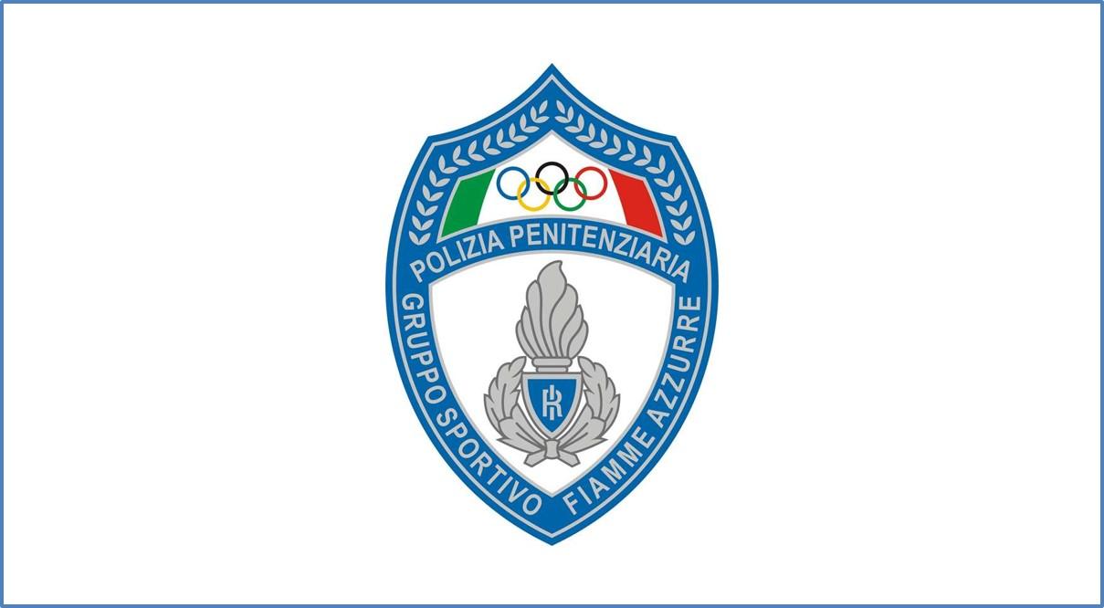 Ministero della Giustizia - Concorso per l'inserimento di 12 Atleti nelle Fiamme Azzurre