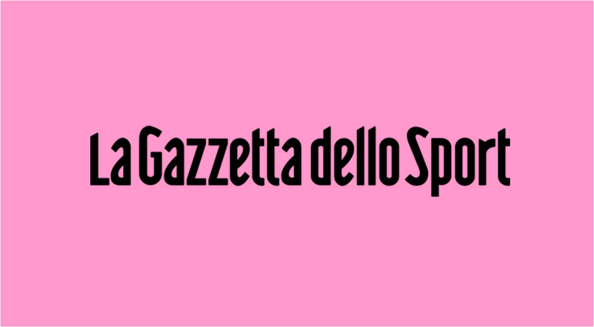 Gazzetta dello Sport - 12 Borse di studio per aspiranti giornalisti