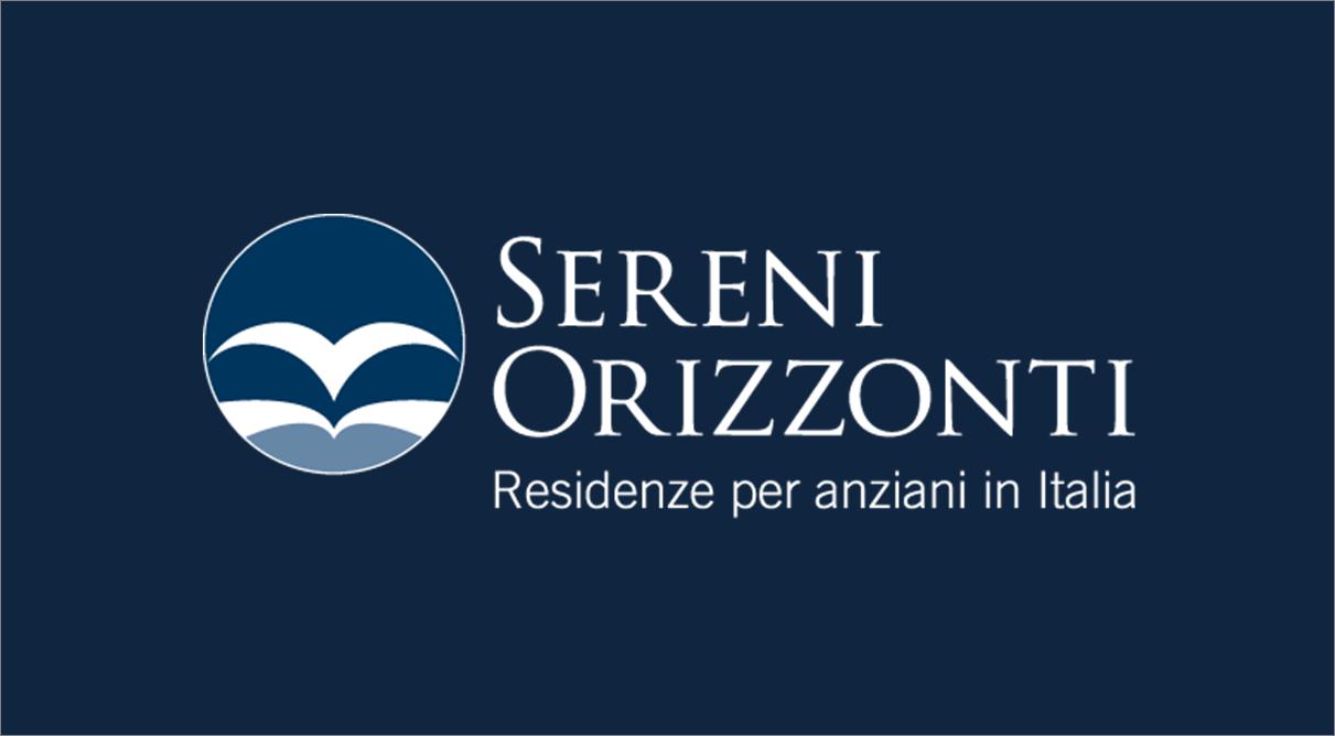 Tante assunzioni per Sereni Orizzonti: OSS, Infermieri, Educatori e Fisioterapisti