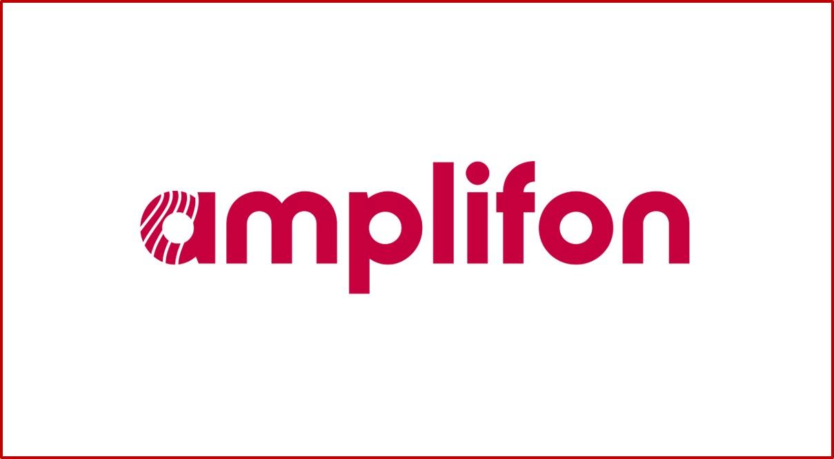 Amplifon assume in tutta Italia! Hai sentito bene