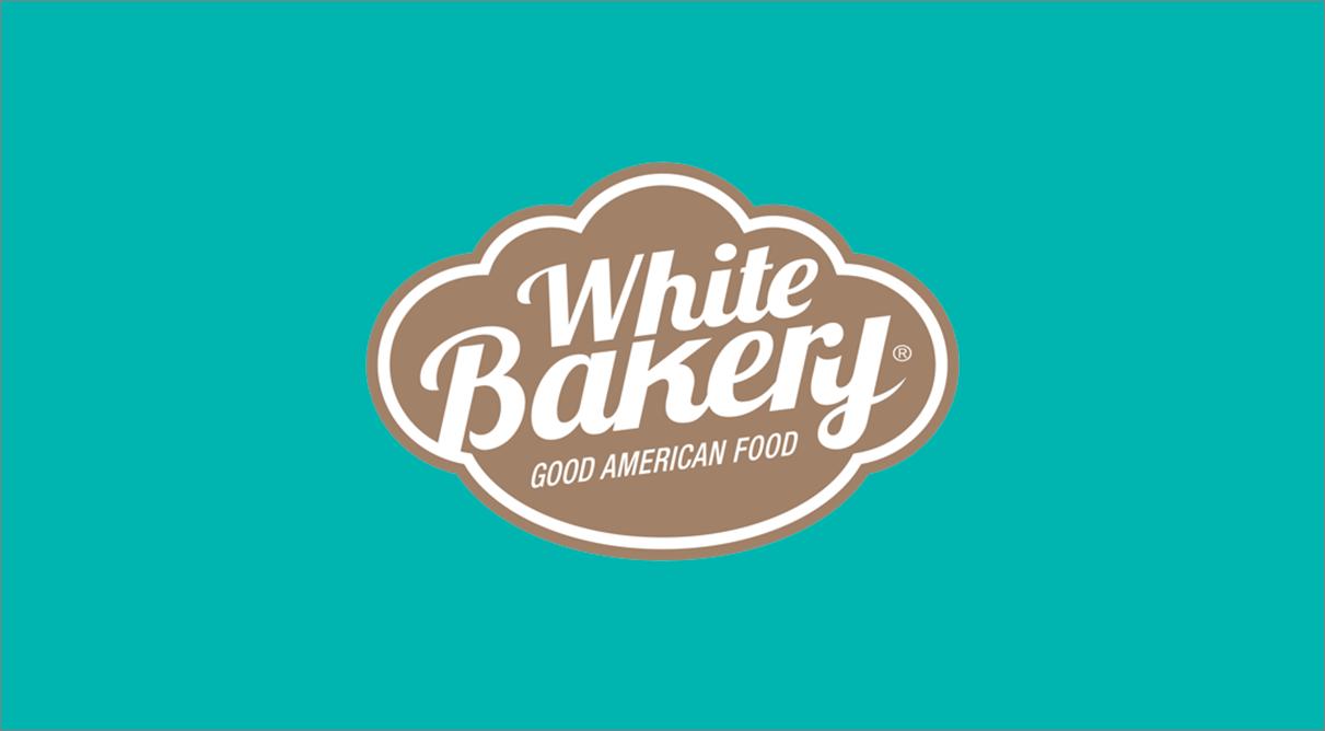 Lavorare nella ristorazione con White Bakery: ecco tutte le posizioni aperte