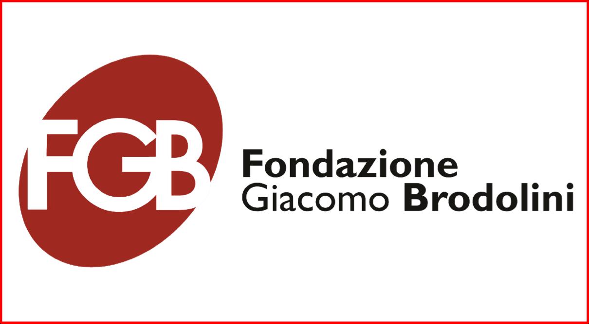 Fondazione Brodolini ricerca diversi profili professionali. Scopri le posizioni aperte!