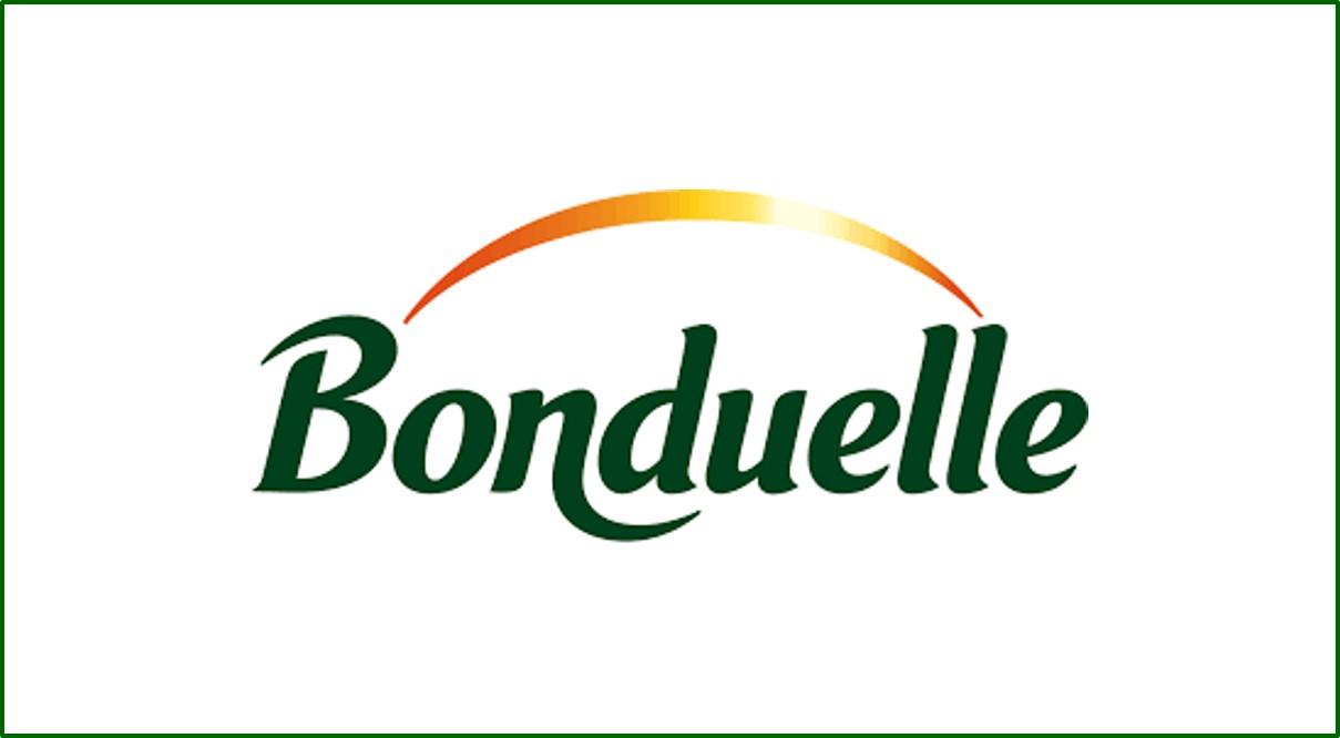 Bonduelle - Opportunità di lavoro nel settore dell'alimentazione verde