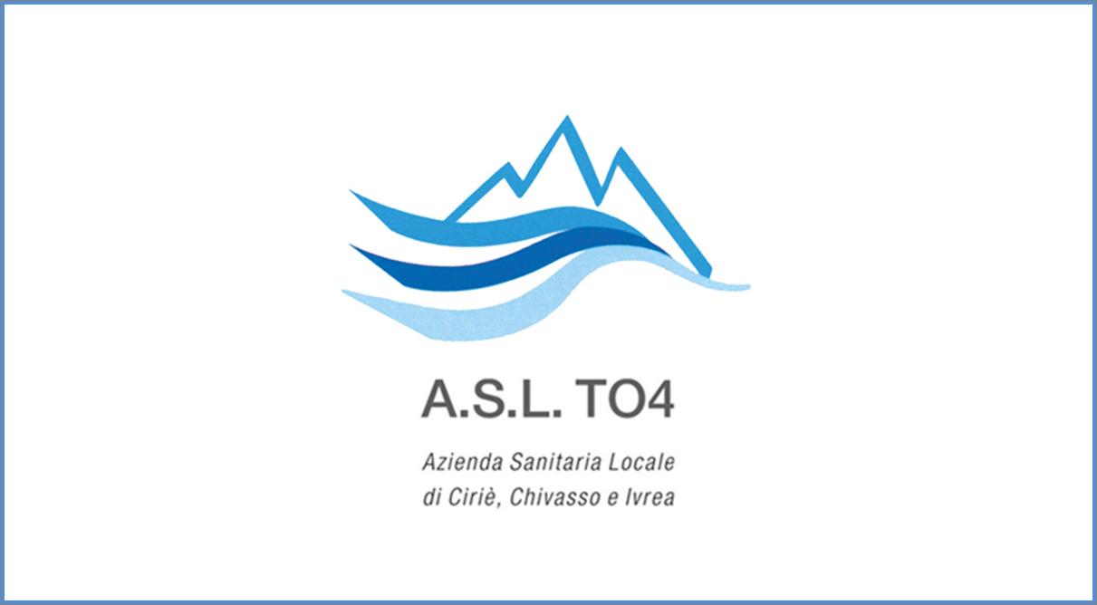 ASL TO4 - Concorso per 5 Assistenti sociali