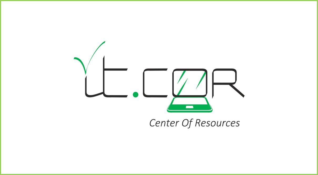 IT.COR assume circa 20 Informatici per consulenze e soluzioni IT!