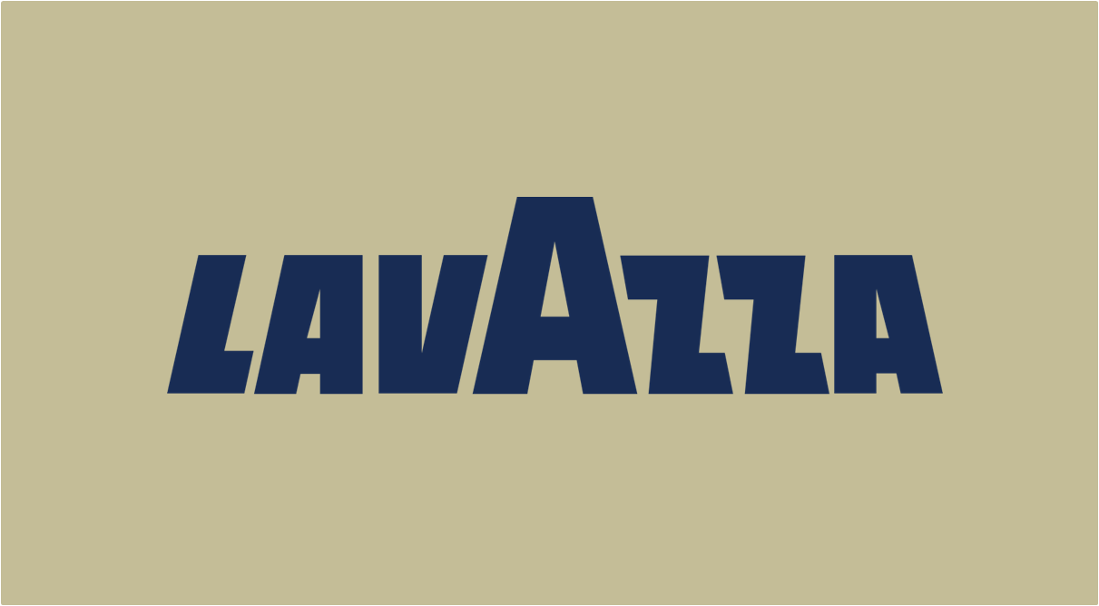 Assunzioni in Lavazza: ecco tutti i profili ricercati dall'azienda