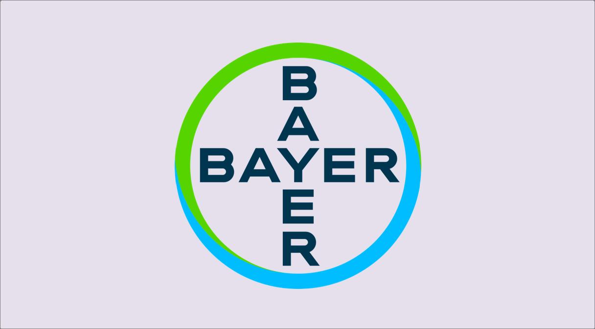 Assunzioni in Bayer - La multinazionale tedesca del farmaco cerca personale in Italia