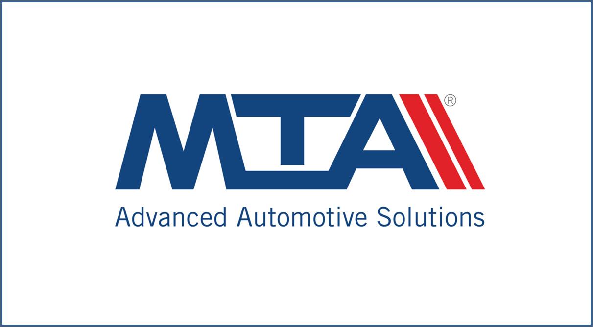 Lavorare nel settore automovite. Le posizioni aperte presso MTA - Advanced Automotive Solutions