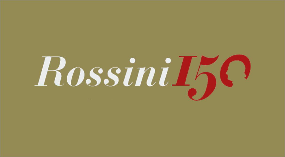 """""""Gioachino Rossini, Grand Gourmet"""" - Concorso per studenti degli Istituti alberghieri"""