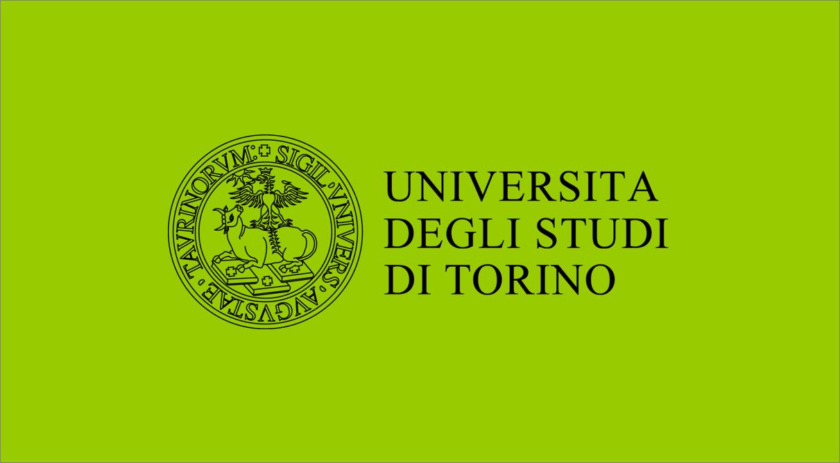 Università degli Studi di Torino - Bando per 100 assegni di ricerca