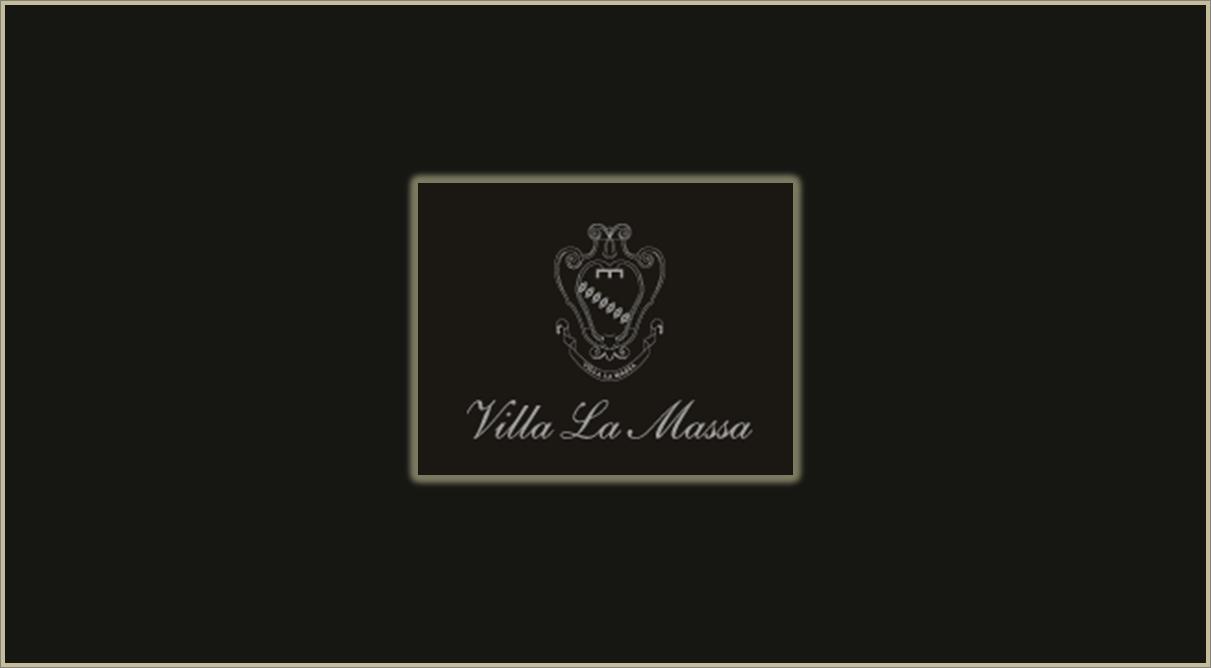 Settore alberghiero: Villa La Massa Hotel è in cerca di personale