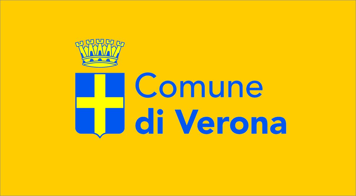 Concorso per 49 Agenti di polizia locale a Verona