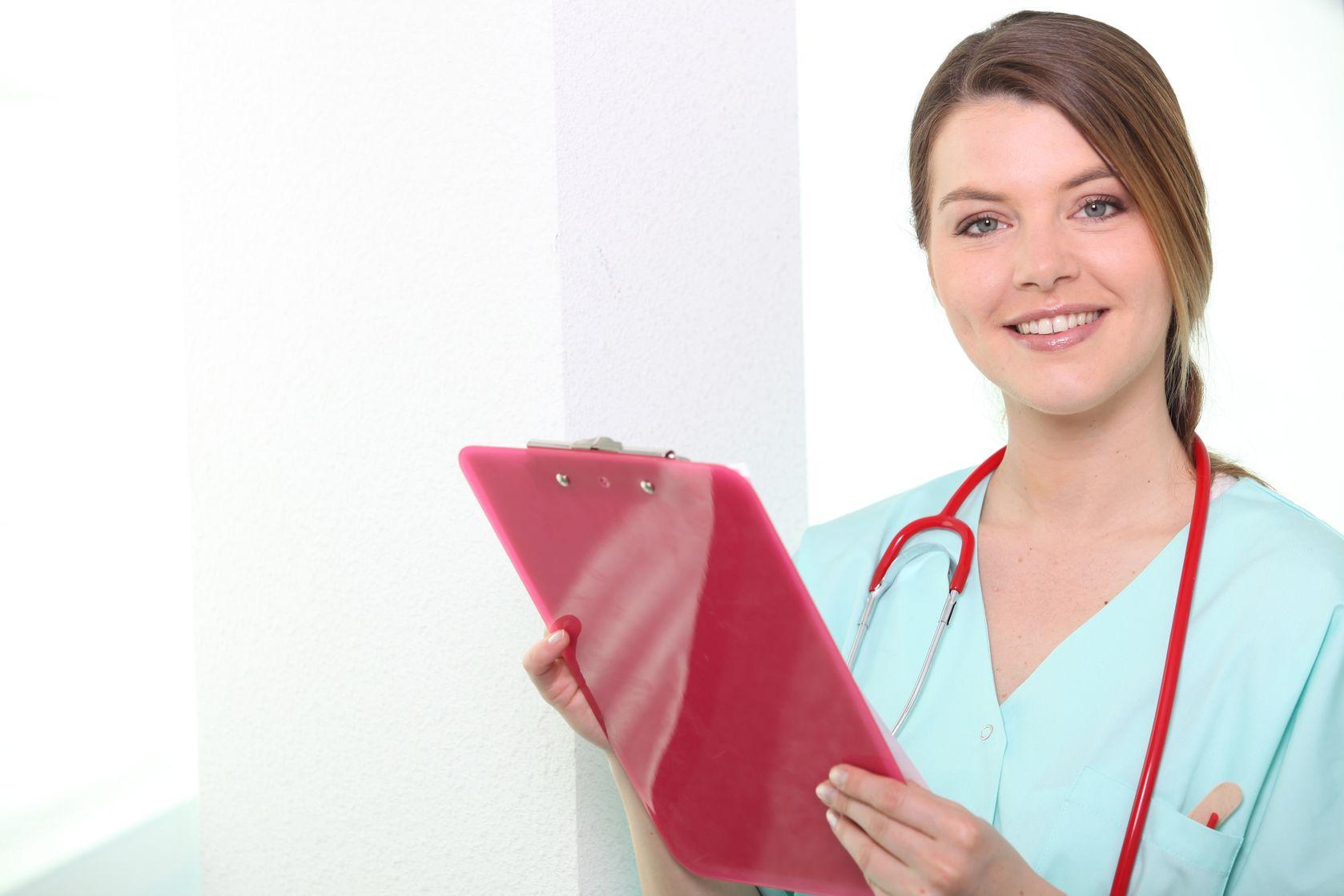Concorso per 23 infermieri - ASST Fatebenefratelli Sacco