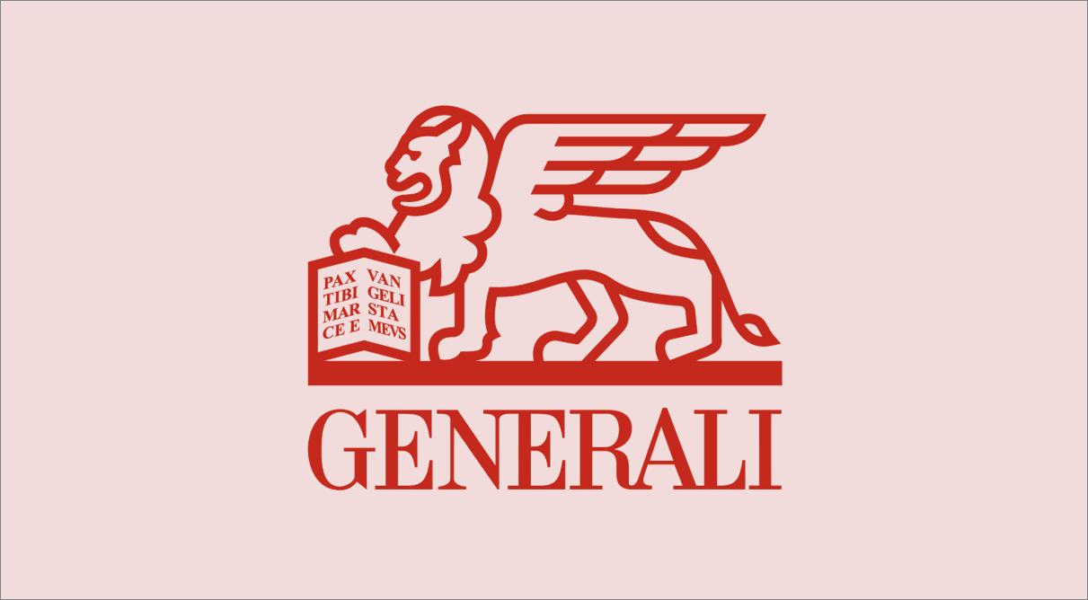 Lavorare nel settore assicurativo: Generali cerca stagisti e professionisti