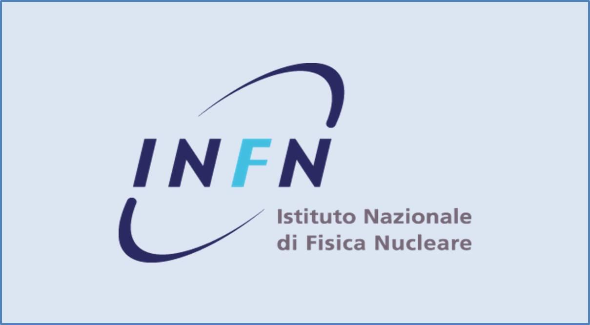 INFN: concorsi a tempo indeterminato per diplomati e laureati in Fisica, Matematica, Chimica, Psicologia, Scienze della comunicazione, Ingegneria e altre discipline