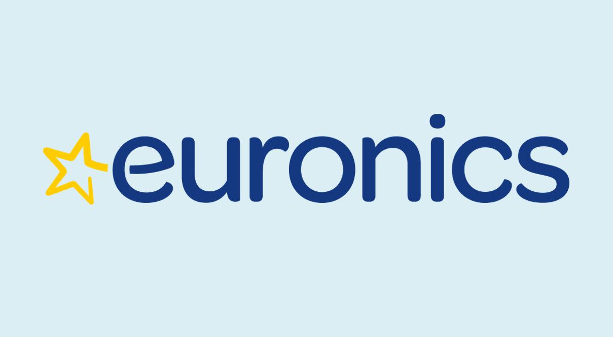 Euronics 400 Assunzioni Nel 2019 Per 20 Nuove Aperture