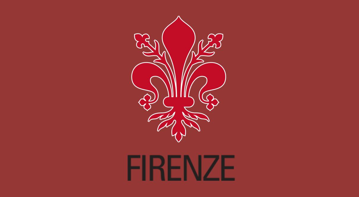 Firenze, concorso per Dottori Agronomi e Forestali a tempo indeterminato