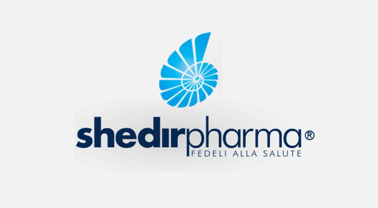 Shedir Pharma - Offerte per Informatori scientifici in varie province d'Italia