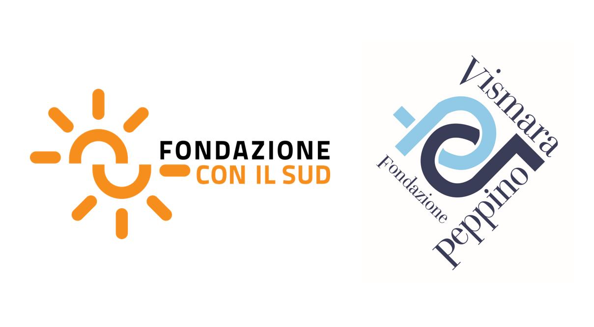 Fondazione Con il Sud. 4 milioni di euro per riconvertire i beni confiscati alle mafie
