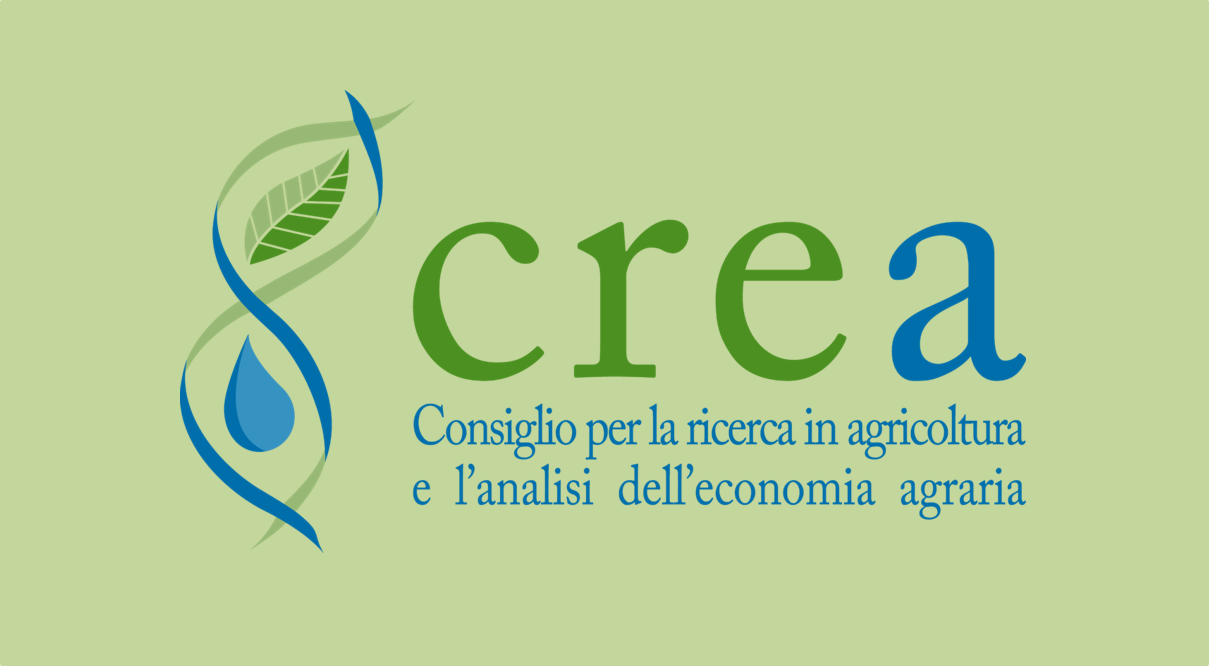CREA: concorsi per 1 Tecnologo laureato in Scienze agrarie e 8 Collaboratori tecnici diplomati
