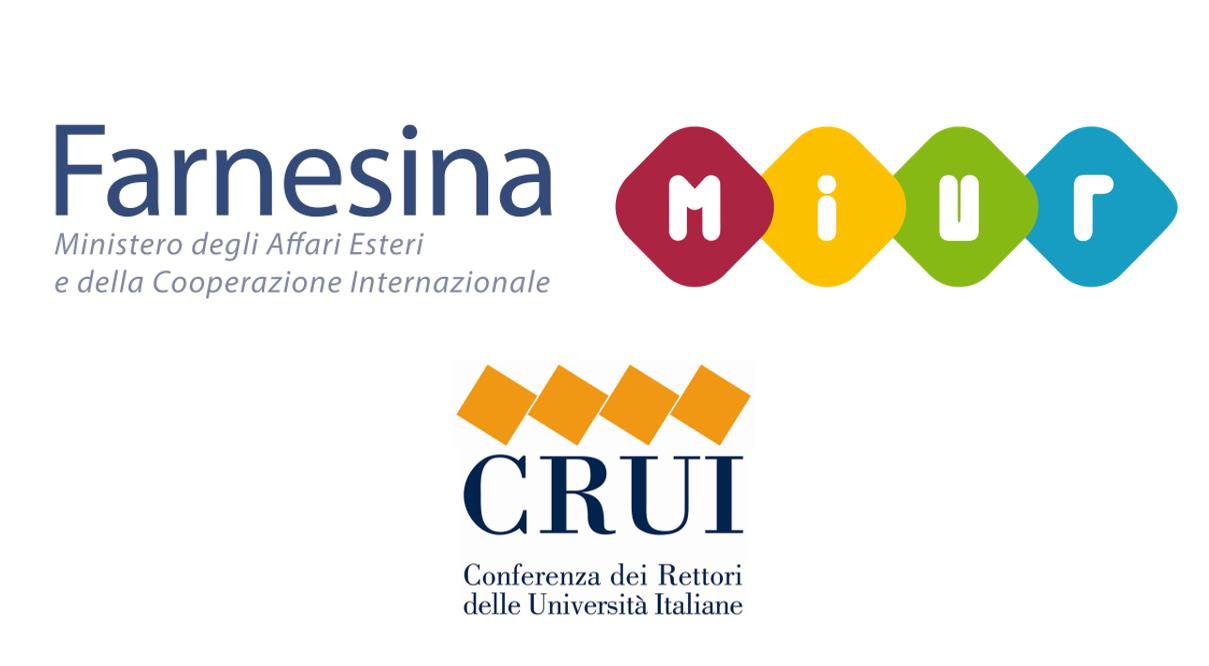 MAECI - Tirocini all'estero presso gli Istituti Italiani di Cultura e le Rappresentanze diplomatiche