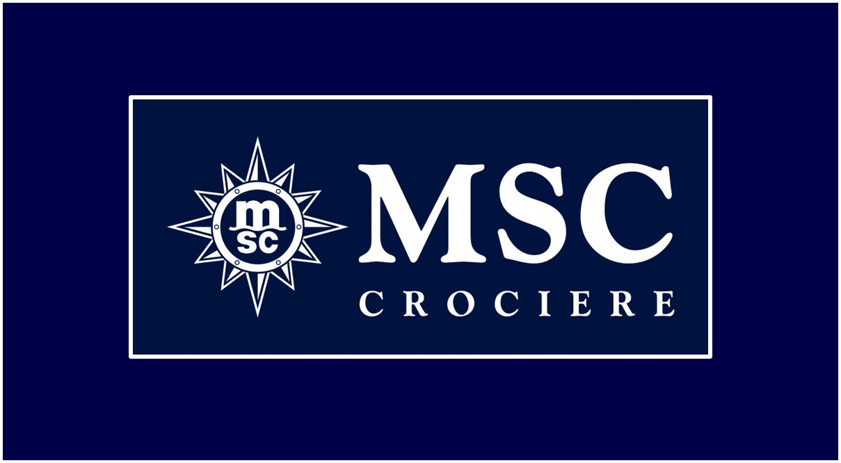 MSC Crociere: oltre 100 assunzioni per personale di bordo e di terra!