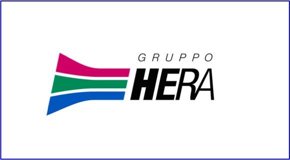 Assunzioni presso il Gruppo Hera: posizioni aperte per diplomati e laureati