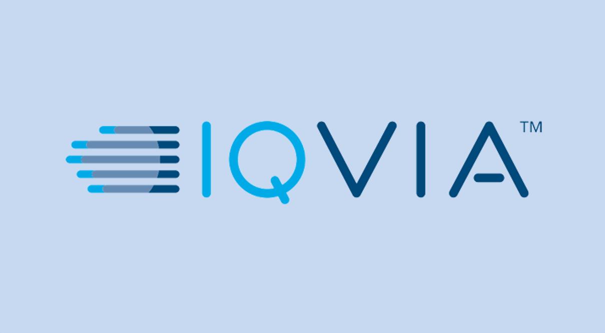 IQVIA cerca in Italia 12 ISF, 20 Venditori per canale farmacia, 3 Product specialist e molti altri profili
