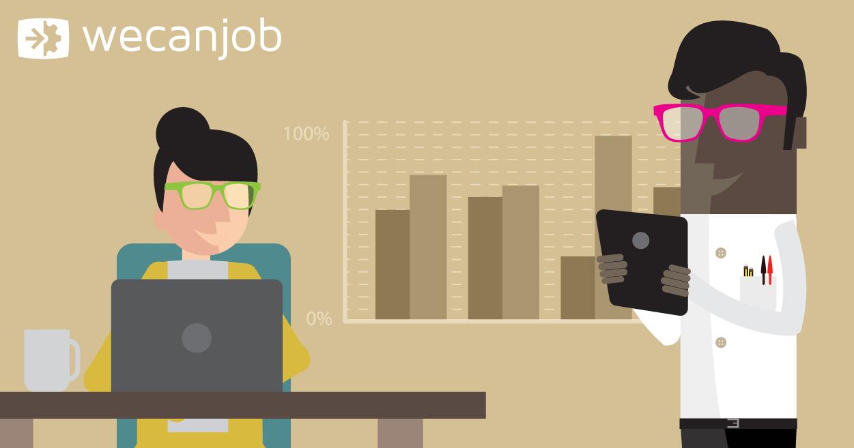 Gli immigrati ci rubano il lavoro? Ecco cosa ci dice l'OCSE