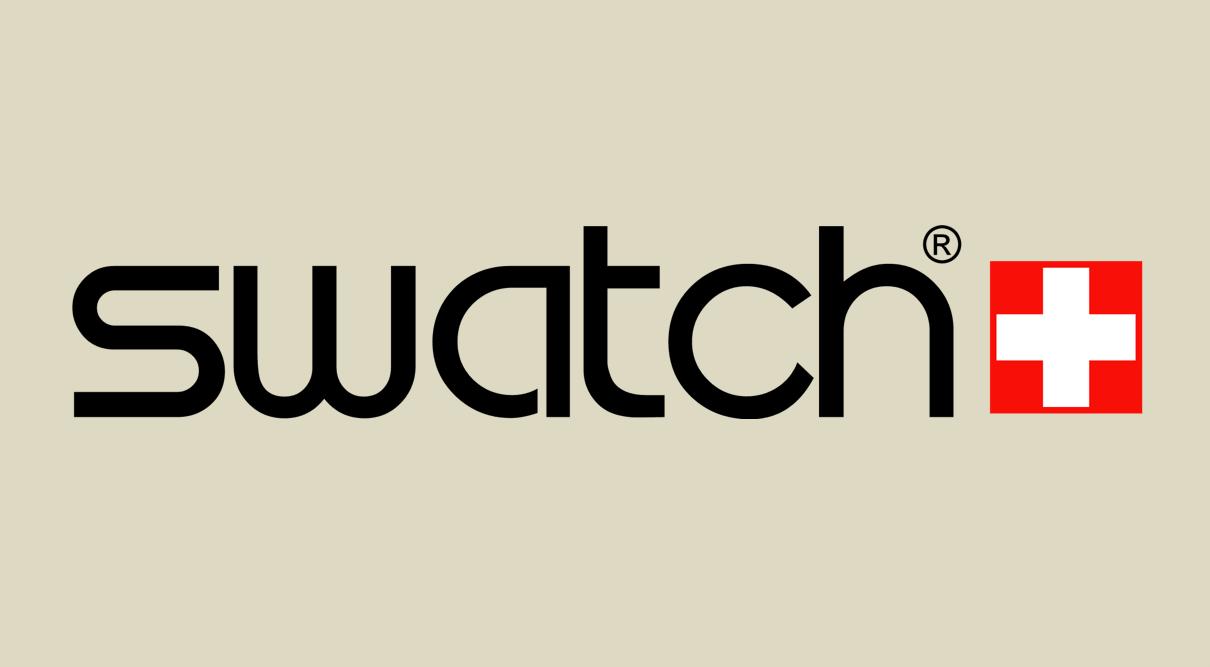 Lavorare per Swatch? Ecco le posizioni aperte