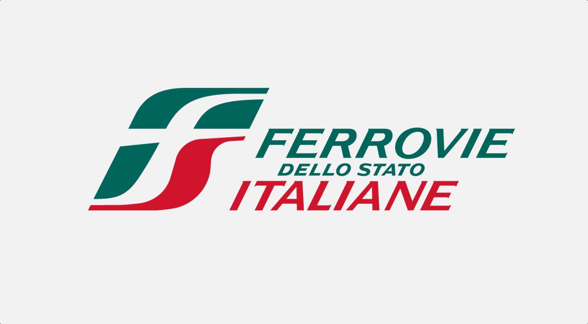 Ferrovie dello Stato Italiane: cercasi diplomati a Roma, Milano, Firenze e Padova