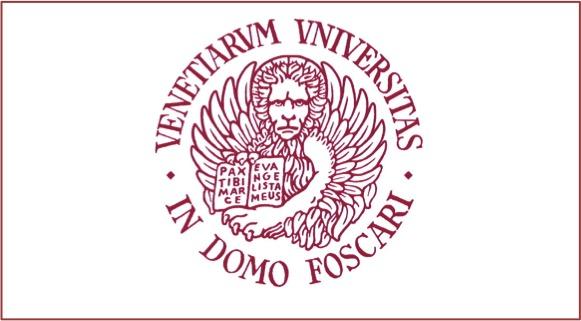 Concorso per Collaboratori ed esperti linguistici presso l'Università Ca' Foscari Venezia