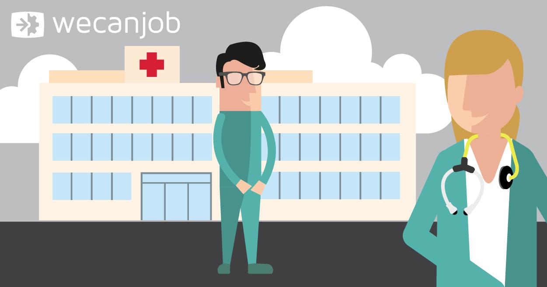 Nuovi accordi per assunzioni nella Sanità pubblica: è tempo di sblocco del turnover