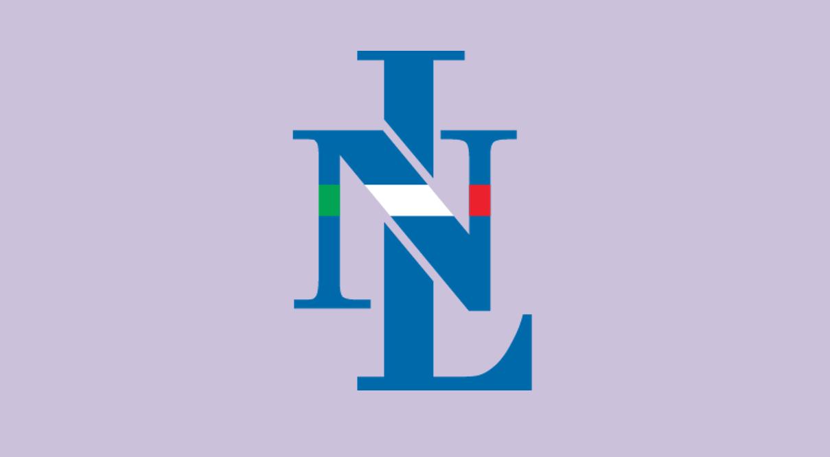 Ispettorato Nazionale Del Lavoro Concorso Per 15