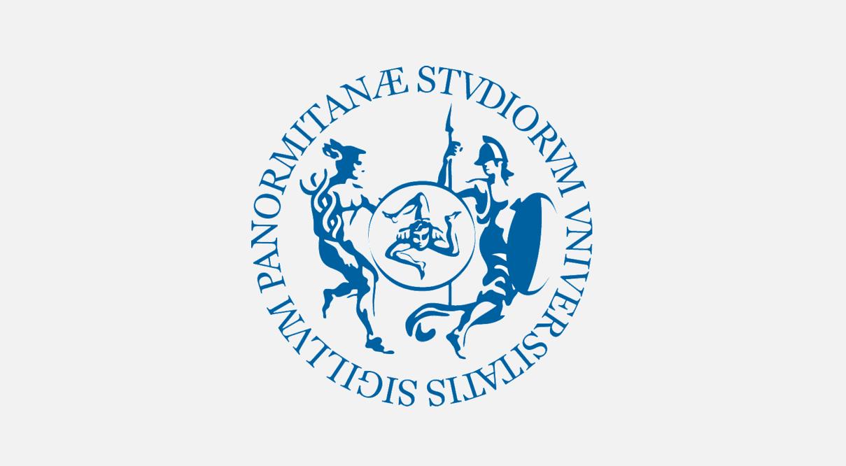Università degli Studi di Palermo: nuova triennale professionalizzante in Ottica e optometria