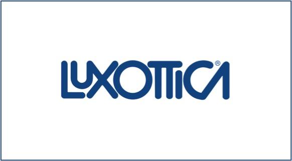 Assunzioni in Luxottica. Ecco tutte le posizioni aperte