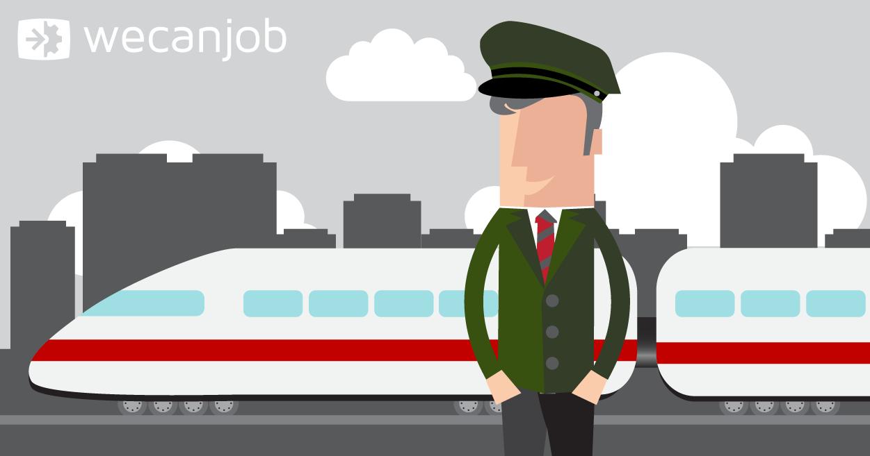 Lavorare in Ferrovie dello Stato Italiane: 4.000 assunzioni nel 2019. Intervista ad Anna Maria Morrone, Responsabile Reclutamento, Sviluppo e Formazione FS Italiane