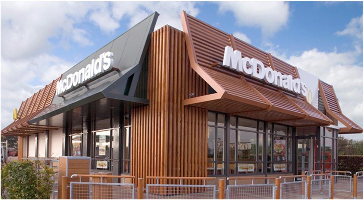 McDonald's assume in tutta Italia!