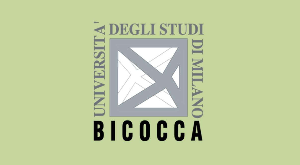 Milano Bicocca: incarichi a 6 Biologi e Biotecnologi