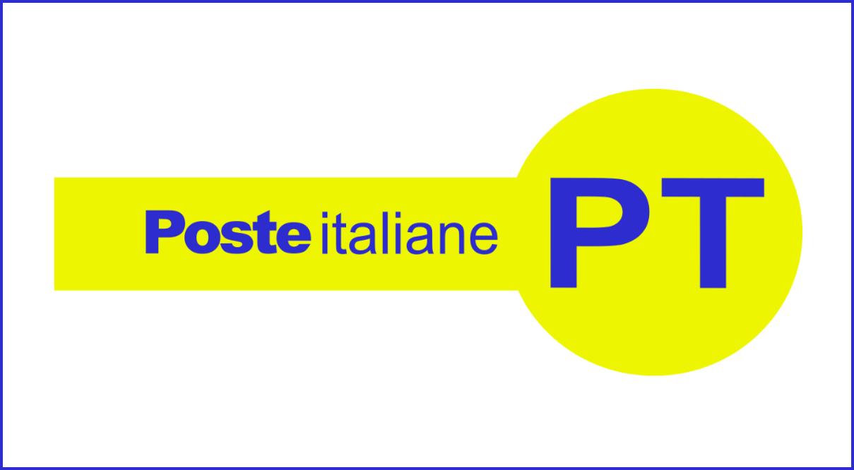 Poste Italiane assume diplomati a tempo indeterminato!