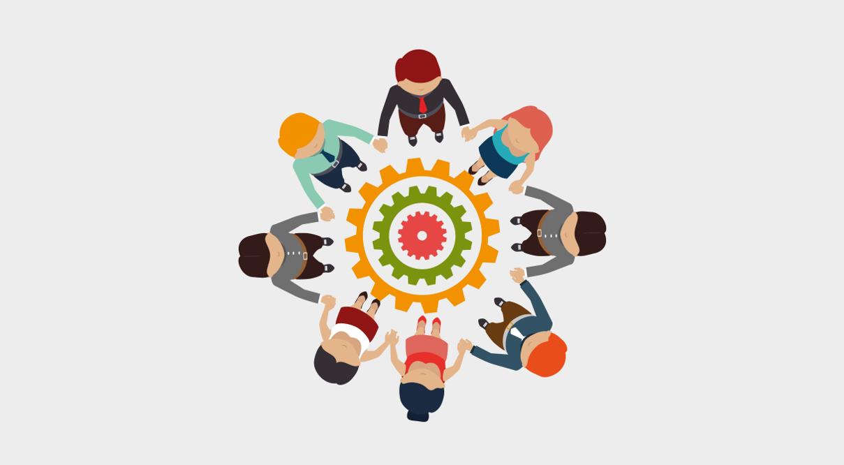 Puntare alla crescita dei propri dipendenti: come farlo e perché
