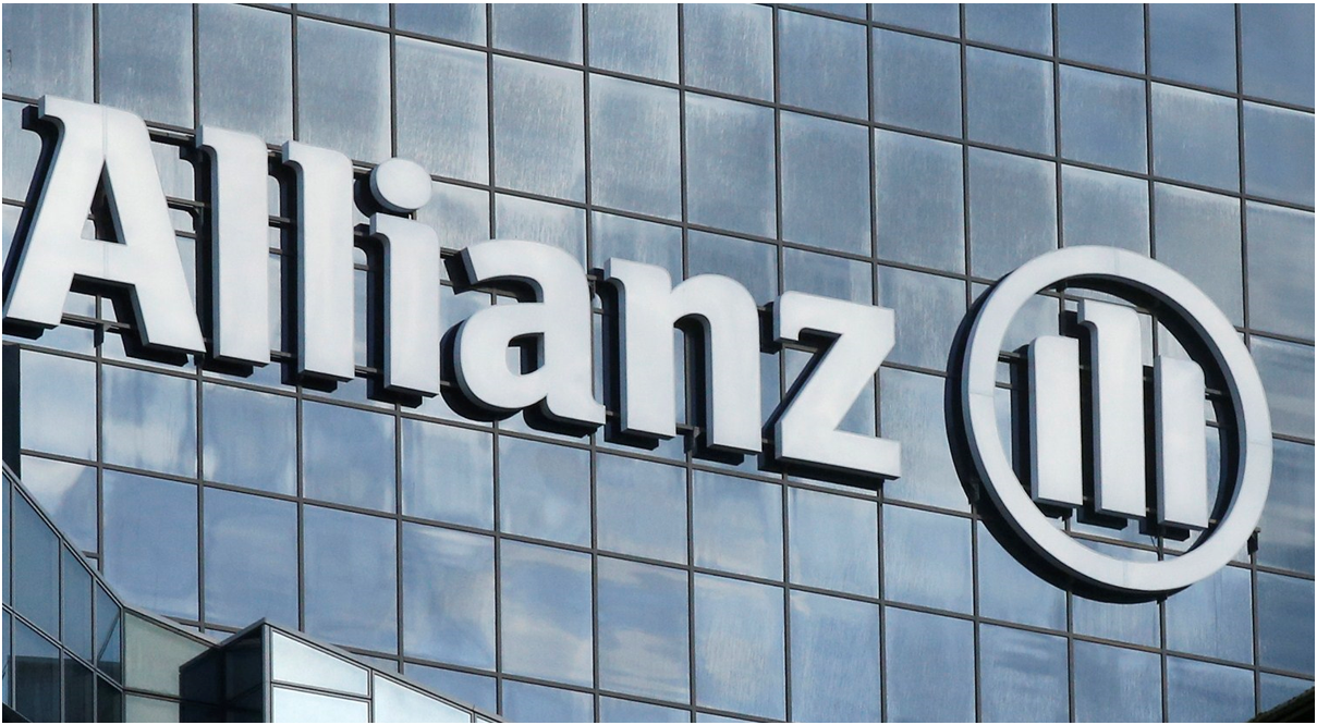 Lavorare per Allianz: varie assunzioni in vista