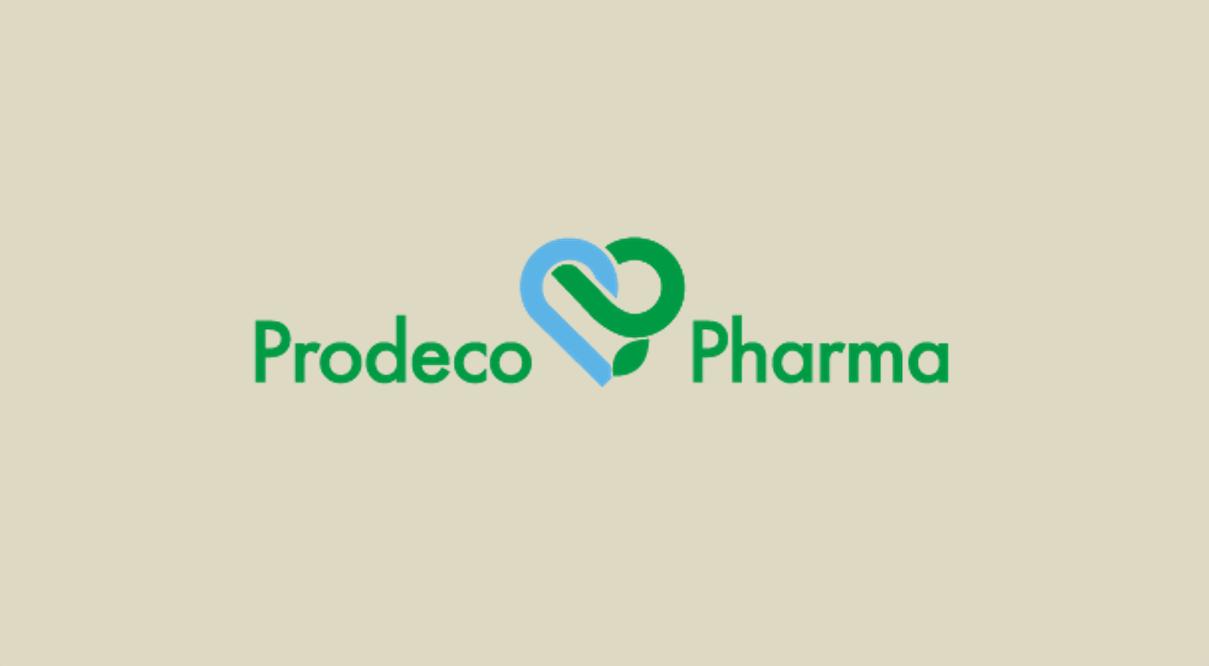 Prodeco Pharma cerca laureati in Biologia, Biotecnologie, Farmacia, CTF e non solo