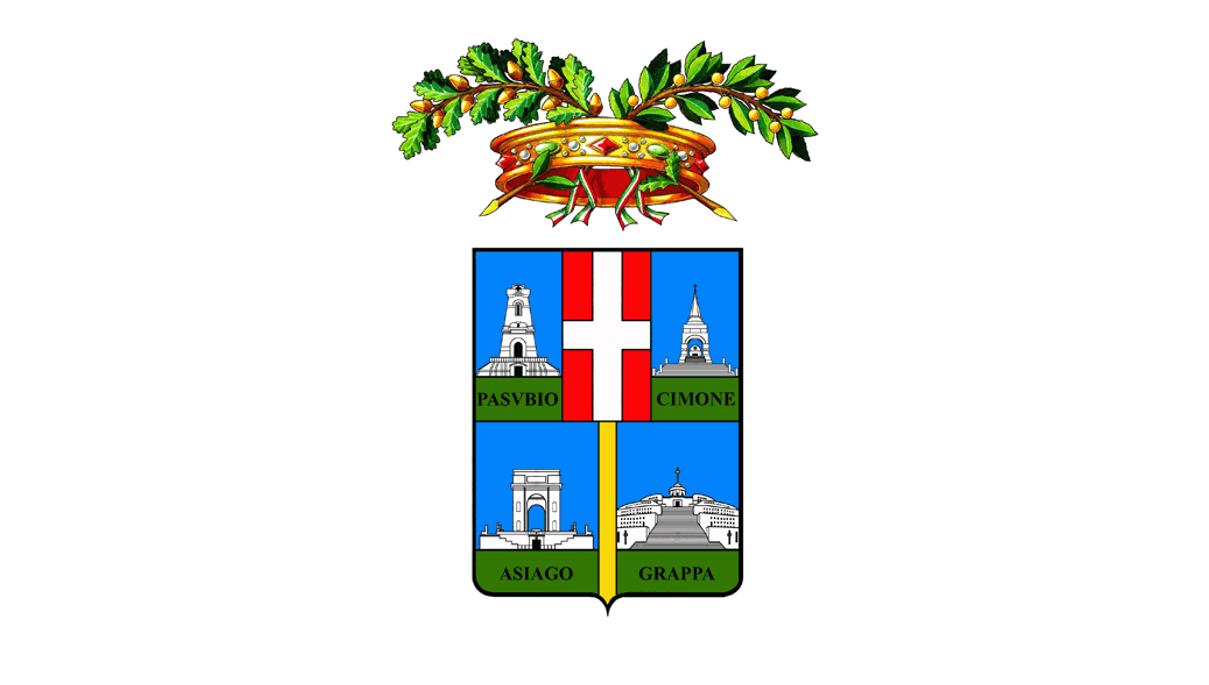 Concorso per 12 Esecutori tecnici cantonieri a Vicenza