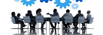 Impresa e consulenza aziendale