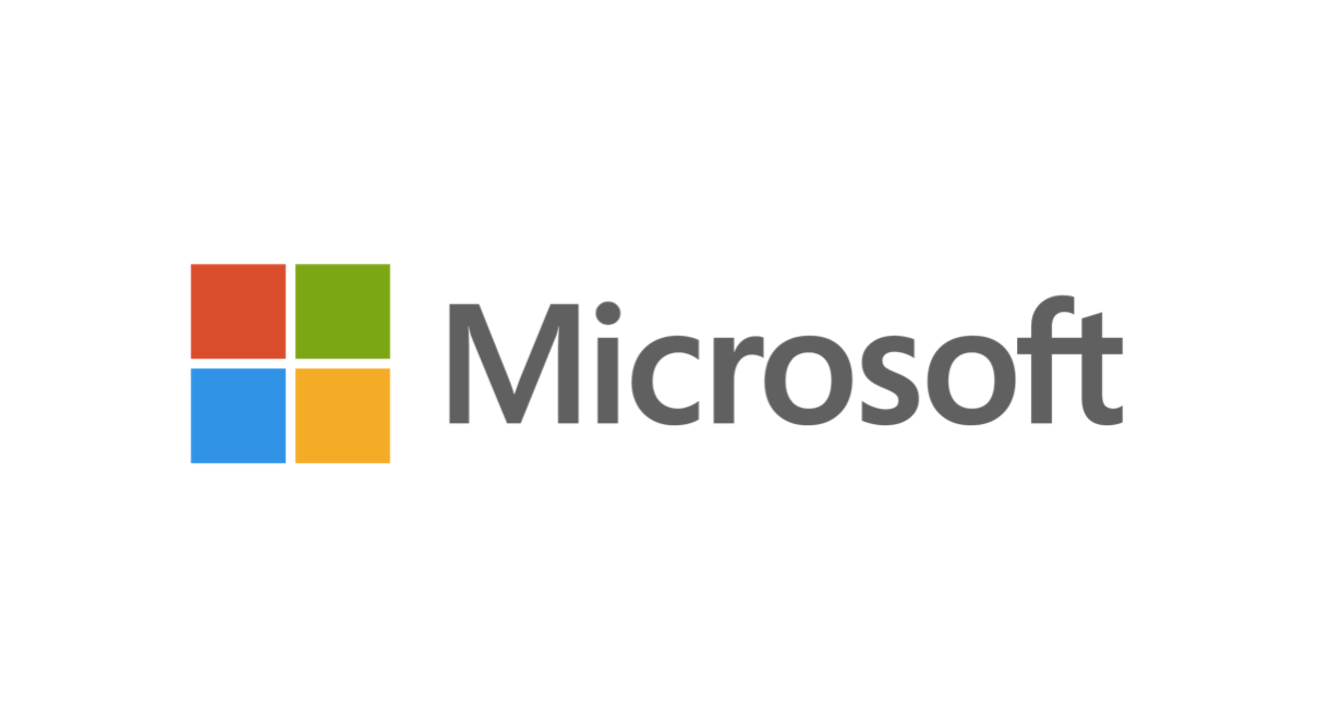 Microsoft assume: posizioni aperte a Milano e Roma