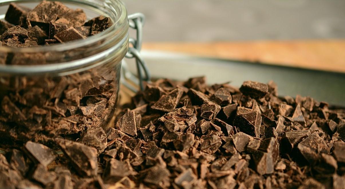Lavoro e cioccolato: al via 600 assunzioni per Eurochocolate