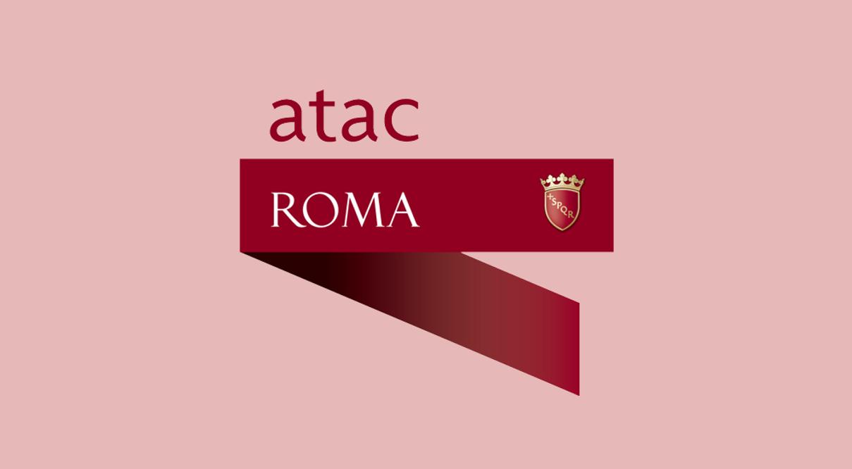 Approvato il piano Atac 2019. Via libera a 400 assunzioni