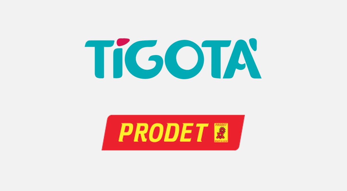 Gottardo: tante assunzioni da Nord a Sud per Tigotà e Prodet